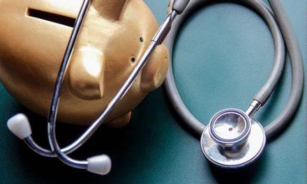 5 Basic Principles to Healthier Finances