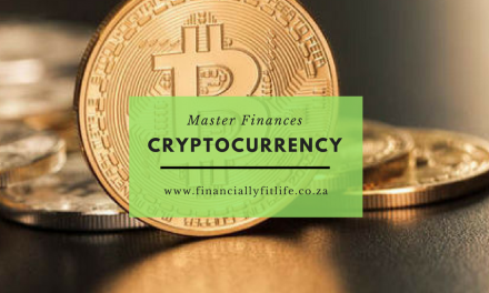 Master Finances: Investment Terms