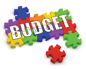7 Steps to Effective Budgeting