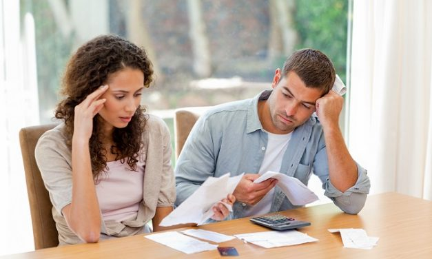 10 Financial Concerns Many South Africans Face